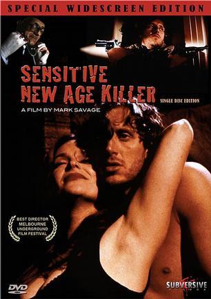Sensative-new-age-killer