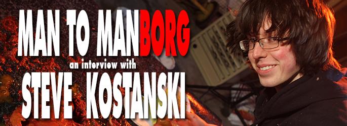 Steve-Kostanski-banner-v2