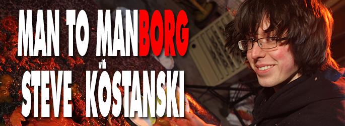 Steve-Kostanski-banner