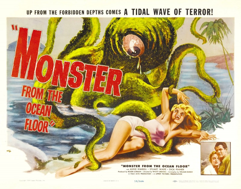 monster_from_ocean_floor_poster_03