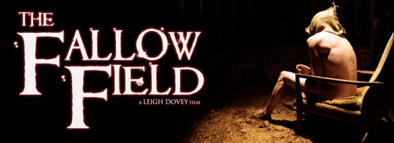 Fallow Field Hero