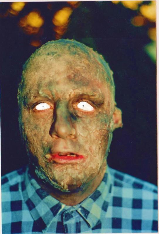 zombie dick 001
