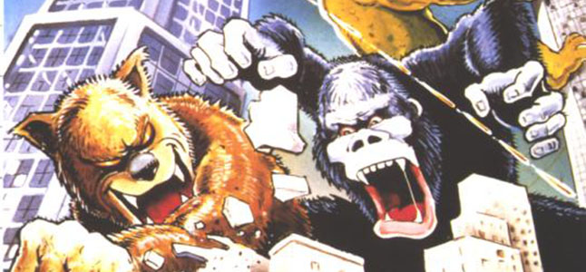 5-rampage-video-game-cover