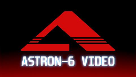 ASTRON6 LOGO resize