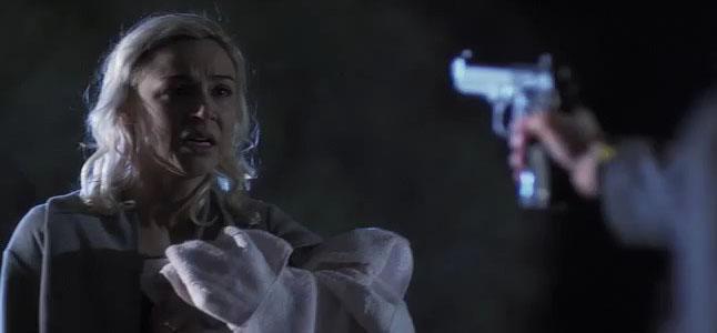 Adopting Terror (2012) - Director: Micho Rutare.