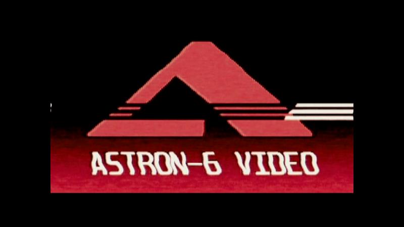 Astron-6