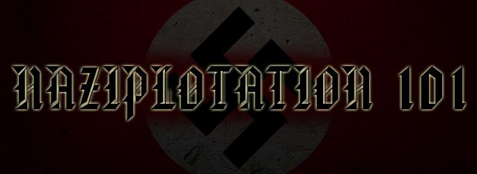 Naziploitation101-thisone