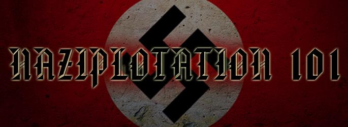 Naziploitation101-thisone2