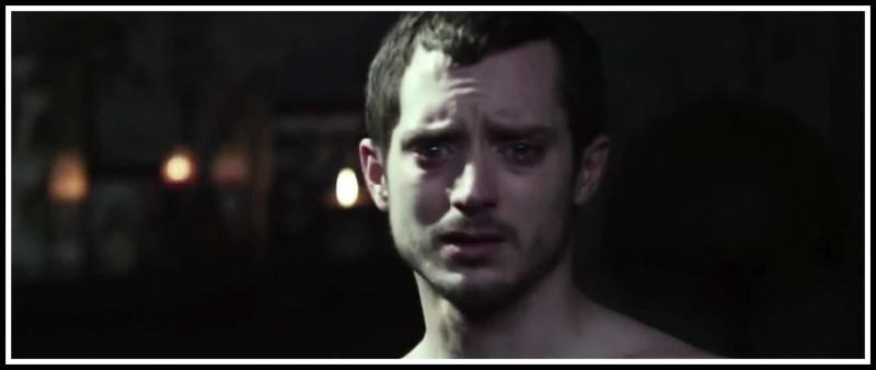 elijah-wood-in-maniac-2012-movie-image-2