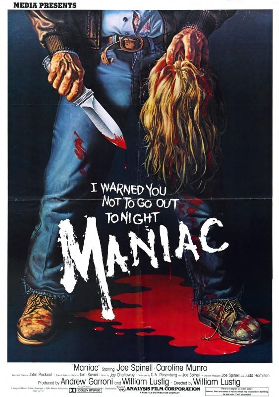 maniac_poster_original01