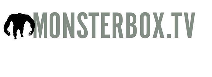 monsterbox.tv crop