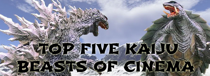 top-five-kaiju-beasts-of-cinema-header2