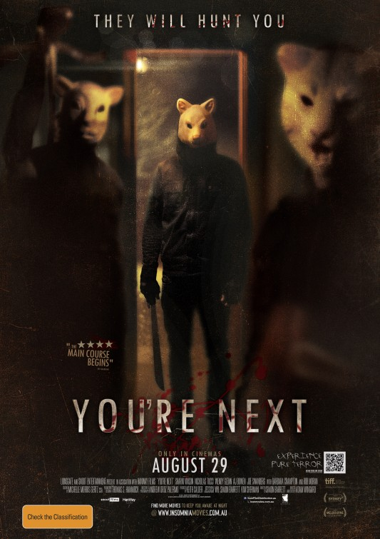 youre_next_aus-poster
