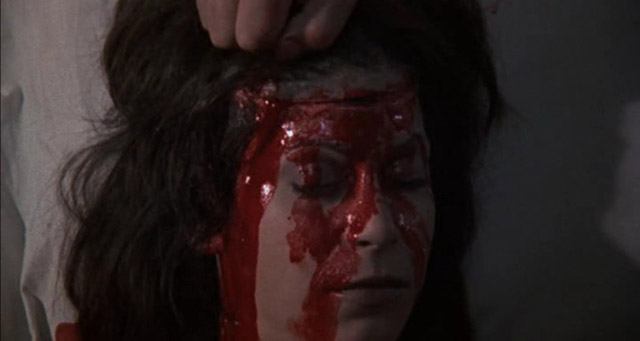 Maniac (1980) - Dir. Directed by William Lustig