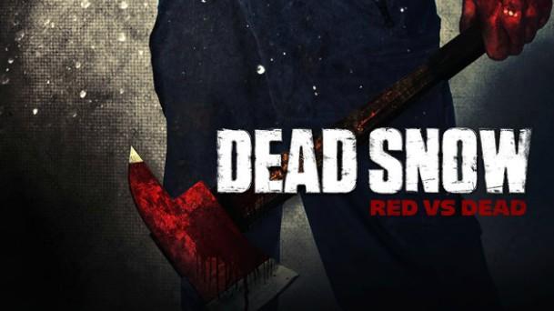 RedvsDead