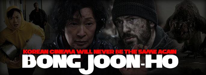 bong joon ho -header art-final