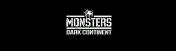 darkcontinent