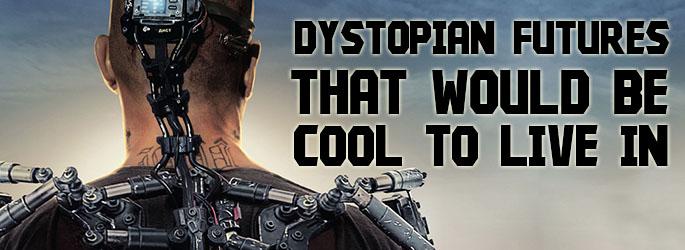 dystopian futures-header-final