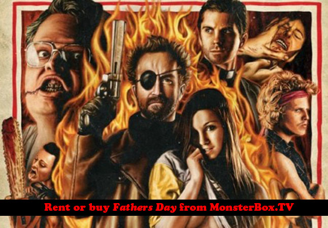 fathersdaythisone