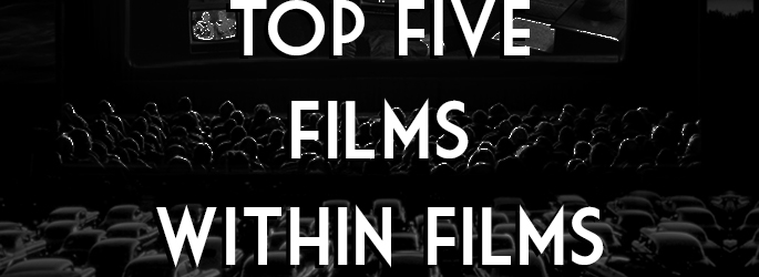 filmswithinfilms-final3