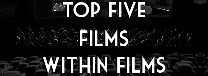 filmswithinfilms-final4