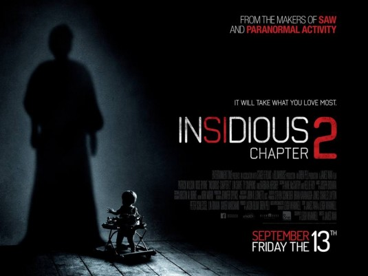 insidious_chapter_two_ver4