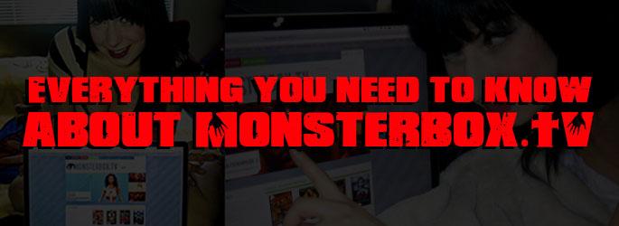 monsterboxtv