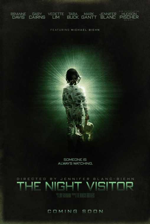 night_visitor_02