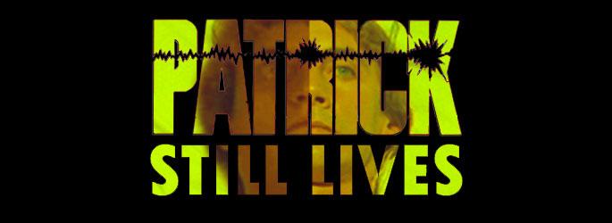 patrick-still-lives-final