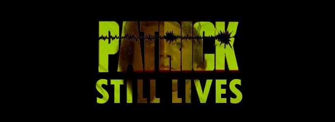 patrick-still-lives2
