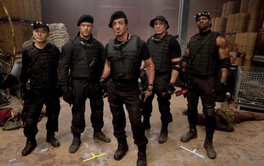 the_expendables_cast