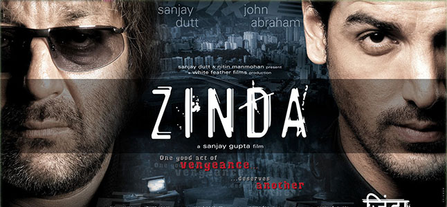 zinda-poster