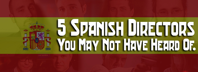5-spanish-header-art