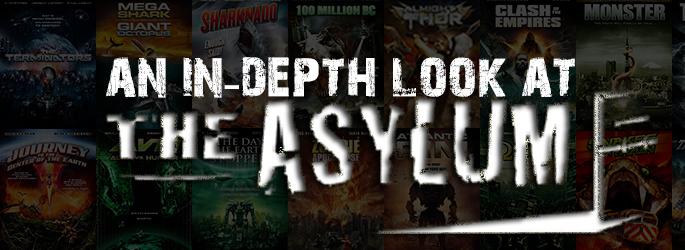 ASYLUM-HEADER-ART