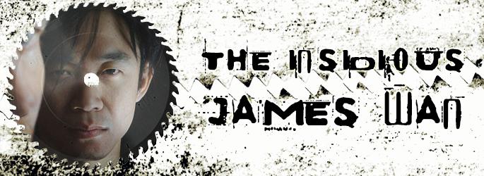 JAMESWAN3