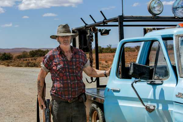 wolf creek hispanic single men Heavy gore, language, and clichés in dumb slasher sequel read common sense media's wolf creek 2 review, age rating, and parents guide.