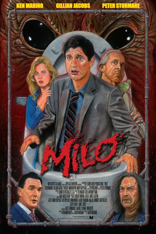 bad milo 01