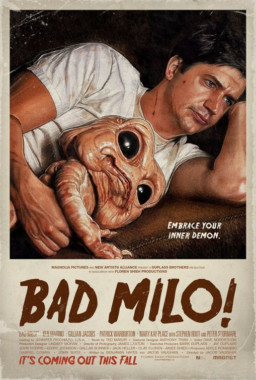 bad milo 02
