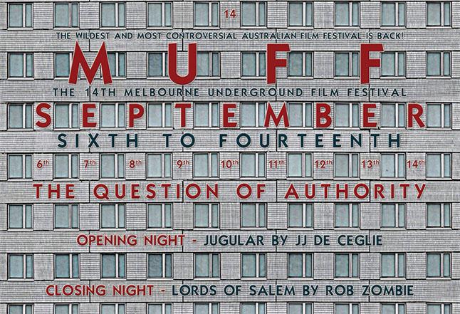 Click to go to the www.muff.com.au/