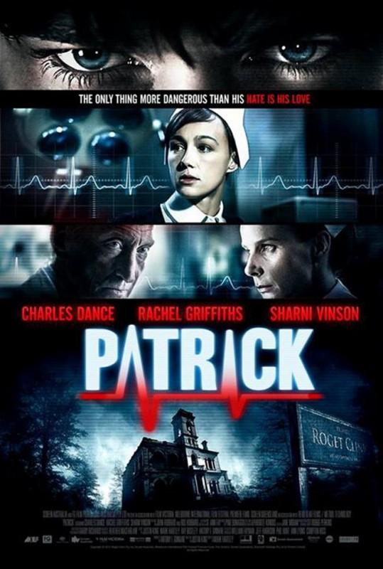 patrick_international_poster