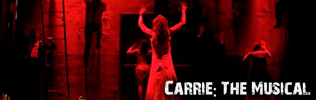 3carrie-themusical