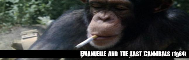 4emanuelle