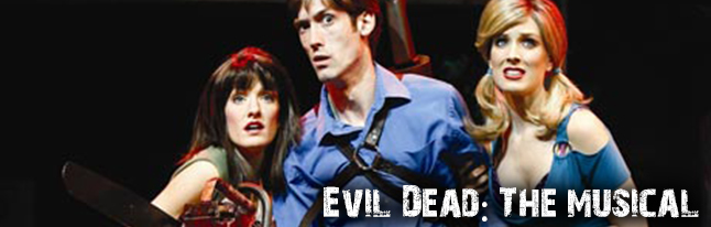 4evildead-themusical