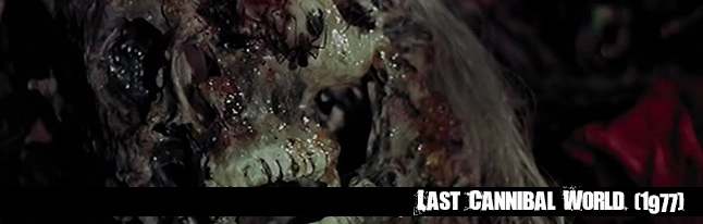 last cannibal world 1977 - photo #15