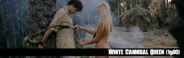 8whitecannibalqueen