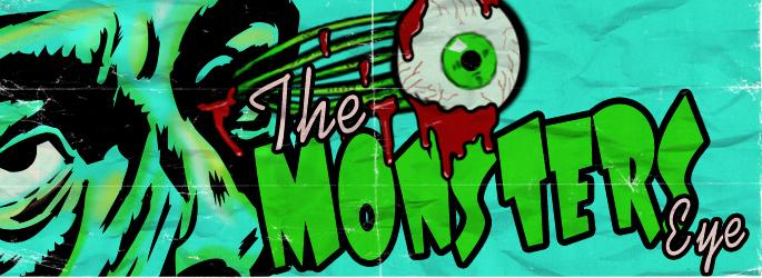 Monsters-eye2
