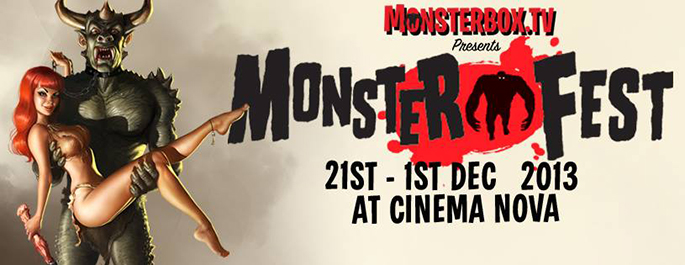monsterfest-bodyart-ad