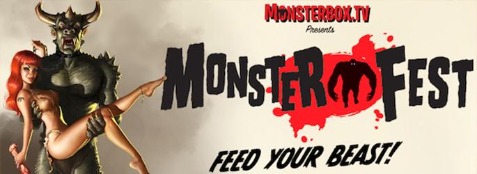 monsterfestlogo
