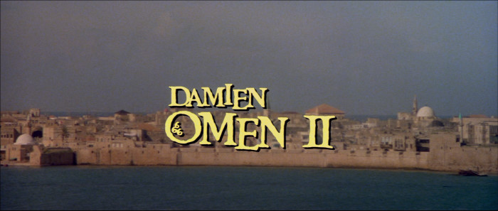 title omen 2