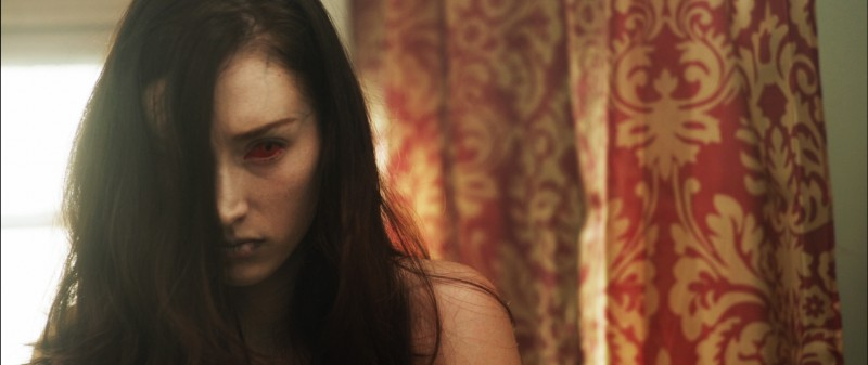 Contracted-Still-004